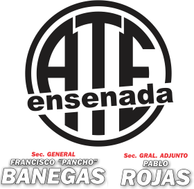 ATE Ensenada
